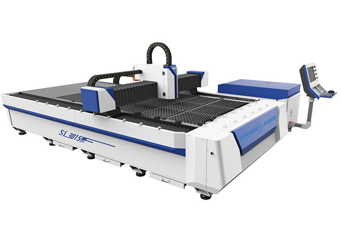 industrial fiber laser cutting machine, fiber laser cutting machine for metal
